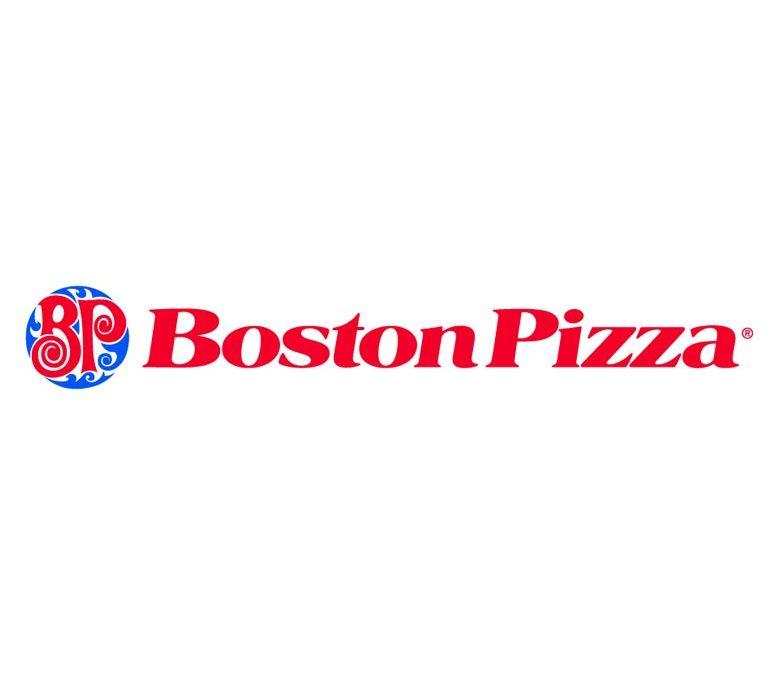 Boston Pizza met de la joie dans vos assiettes le midi