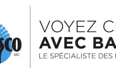 Basco World : Franchise à vendre dans Lanaudière : Rejoignez un réseau de franchises en plein essor