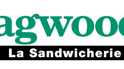 MTY est fière d'annoncer la conclusion récente d'une entente en vue d'acquérir la franchise Dagwoods