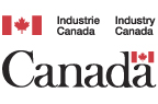 Industrie Canada