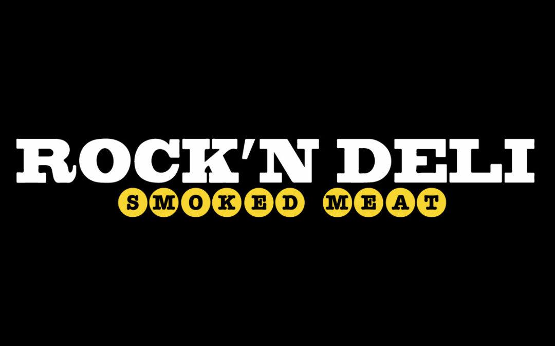 Rock N Deli toujours en expansion!