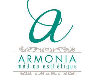 Un maître-franchisé pour Armonia Médico Esthétique à Québec