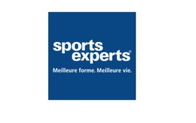 Les 33 franchisés d'Intersport deviendront des franchisés Sports Experts