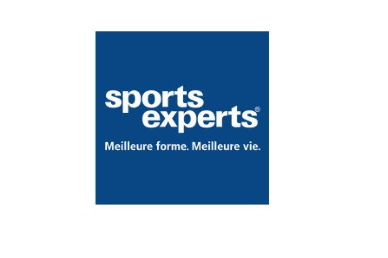 Sports Experts accroît sa présence au Québec