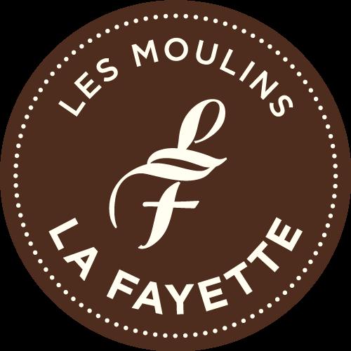 Opportunité Les Moulins La Fayette Trois-Rivières