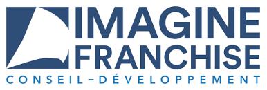 IMAGINE FRANCHISE