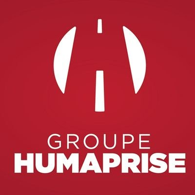 Groupe Humaprise prend de l'expansion à Saint-Hyacinthe