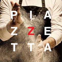 LE PREMIER RESTAURANT DE PIZZA FINE AU QUÉBEC VENDU !