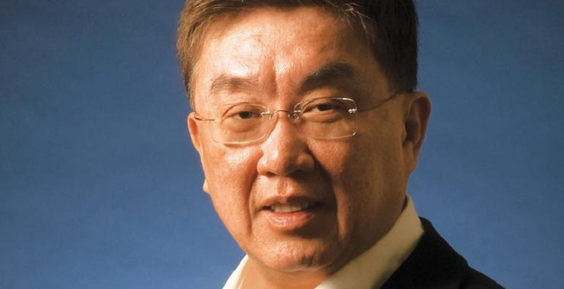 Nouveaux dirigeants à la tête de MTY