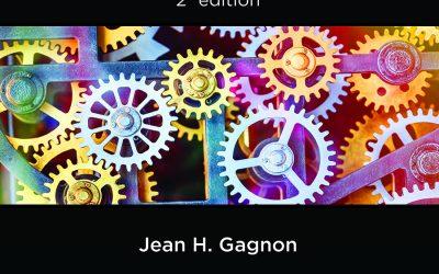 Un 20e livre pour Me Jean H. Gagnon aux Éditions Yvon Blais