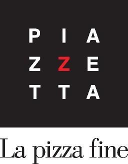 La Piazzetta célèbre ses 30 ans en donnant 30 000 pizzas aux Banques Alimentaires du Québec!