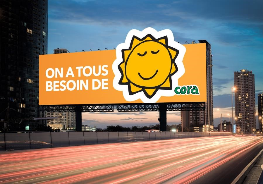 Le soleil qui réchauffe les Québécois depuis 32 ans