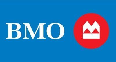 BMO Banque de Montréal encourage les exploitants d'entreprises franchisées au Canada à utiliser quelques conseils et stratégies de fin d'année