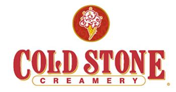 La franchise Crèmerie Cold Stone Canada ouvre un 100e établissement à Charlottetown, Île-du-Prince-Édouard