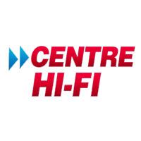 La Franchise Dumoulin joint la franchise Centre Hi-Fi Groupe Sélect