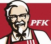 Une nouvelle direction pour 65 restaurants en franchise PFK de la province