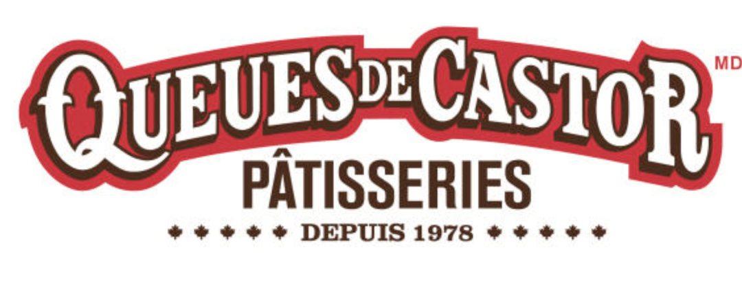 Les pâtisseries de la franchise QUEUES DE CASTOR MD seront servies à l'ambassade canadienne de Washington durant les festivités d'inauguration présidentielle