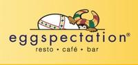 Le groupe Eggspectation et réseau des restaurants en franchise défend sa réputation