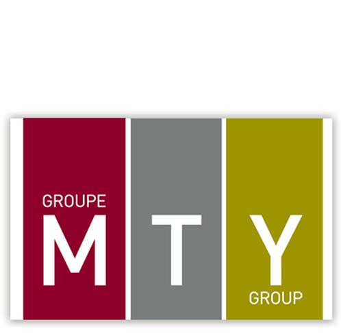 Après la franchise Sushi Go, MTY bouffe les franchises Extreme Pita, PurBlendz et Mucho Burrito, pour 45 Millions de dollars!