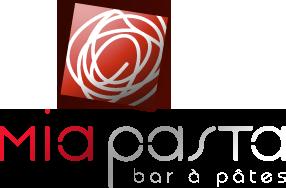 Mia Pasta ouvre une 11e franchise