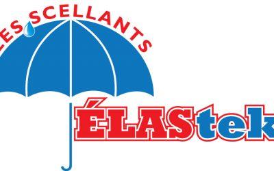 Le réseau des Scellants Élastek s'agrandit avec l'arrivée d'un nouveau franchisé