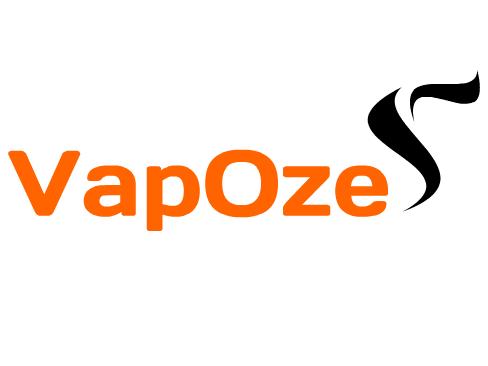 Inspirer de l'Europe, Vapoze une nouvelle franchise québécoise dans le domaine des cigarettes électroniques!