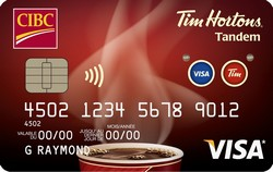 Technologie – Tim Hortons, qui vend par année 2 milliards de tasses de café au Canada, innove encore!