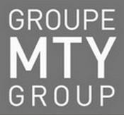 MTY va bientôt bouffer Café Dépôt, Sushi Man, Muffin Plus et Fabrika