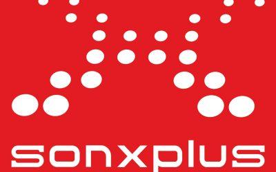 Le groupe SONXPLUS vient d'ouvrir 4 nouveaux magasins!