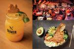 Le SHAKER Cuisine & Mixologie annonce l'ouverture de sa 6e et 7e succursale à Rivière-du-Loup et Gatineau