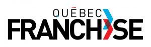 Lancement du nouveau site web de Québec Franchise