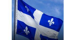 JOURNÉE QUÉBEC AU 1ER E-CONGRÈS DE LA FRANCHISE FRANCOPHONE