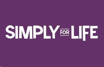 Simply for Life