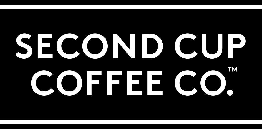 Aegis Brands annonce la vente de Second Cup Coffee Co. à Foodtastic