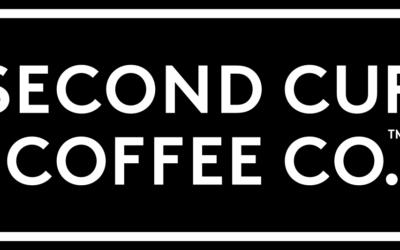Aegis Brands annonce la vente de Second Cup Coffee Co. à Foodtastic
