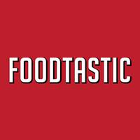 Foodtastic obtient un investissement de 50 millions de dollars pour accroître sa stratégie d'acquisition