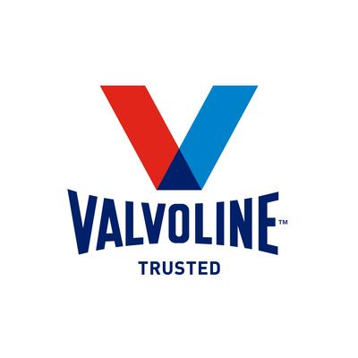 L'huile à moteur sur le terrain : Valvoline annonce un partenariat avec les Blue Jays de Toronto en 2021