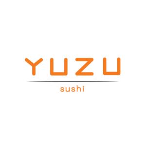 Yuzu sushi, une équipe dévouée, un réseau mobilisé.