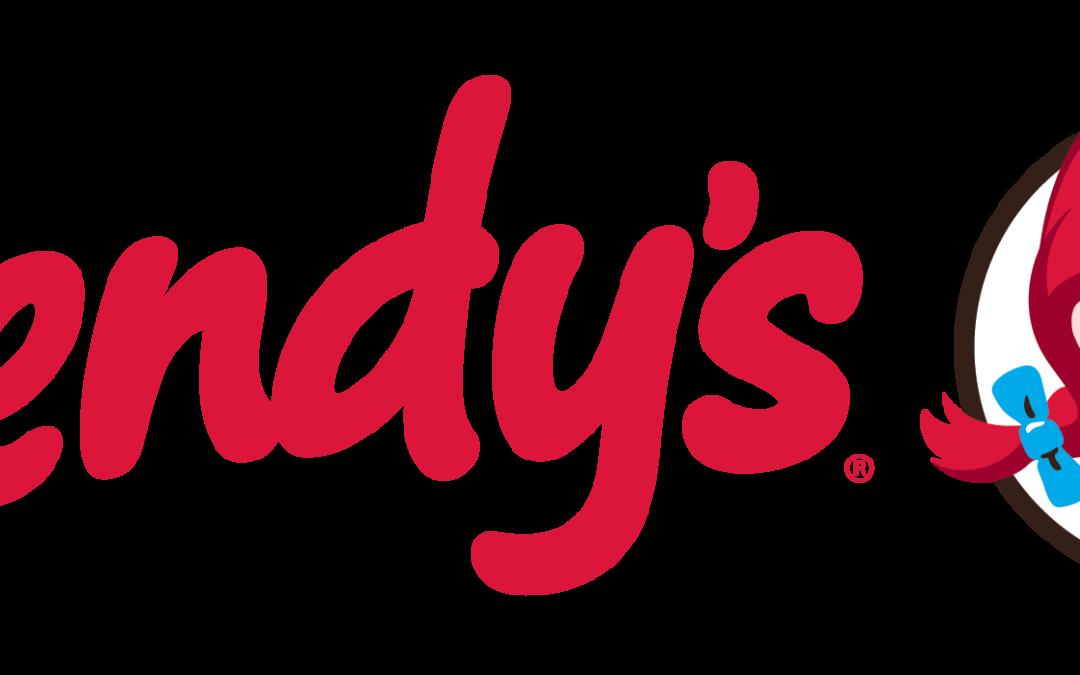 Wendy's annonce la vente de 13 franchises au Québec