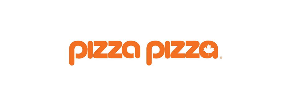 PIZZA PIZZA RECHERCHE DE NOUVEAUX FRANCHISÉS DANS PLUSIEURS RÉGIONS DU QUÉBEC