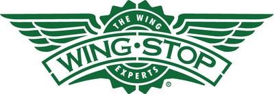 Wingstop signe un accord de 100 restaurants pour le Canada